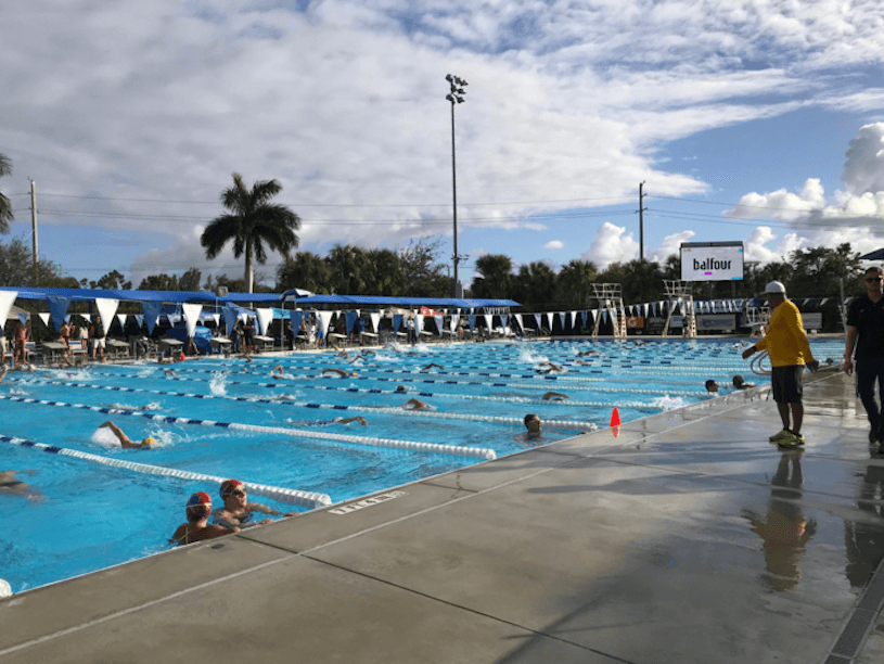 florida-out-door-pool