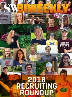 recruit-biweekly-2017