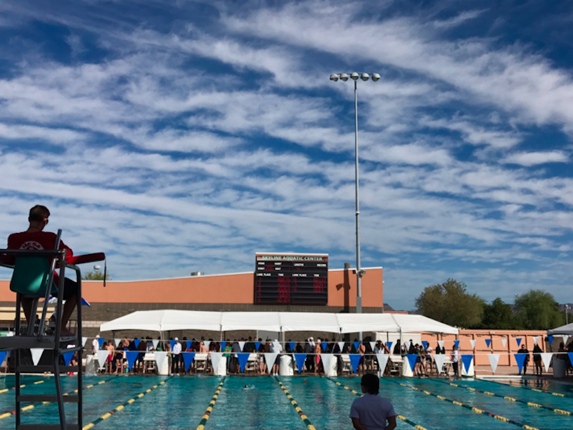 arizona-pools-skyline-aquatic-center-arizona-outdoor-outside-pool