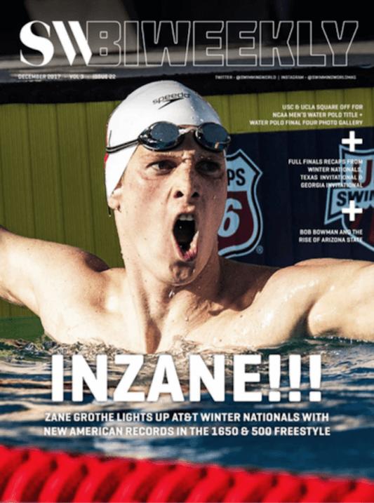 cover-biweekly-zane-grothe