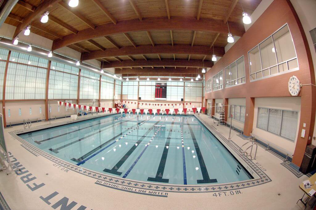 stokes-pool