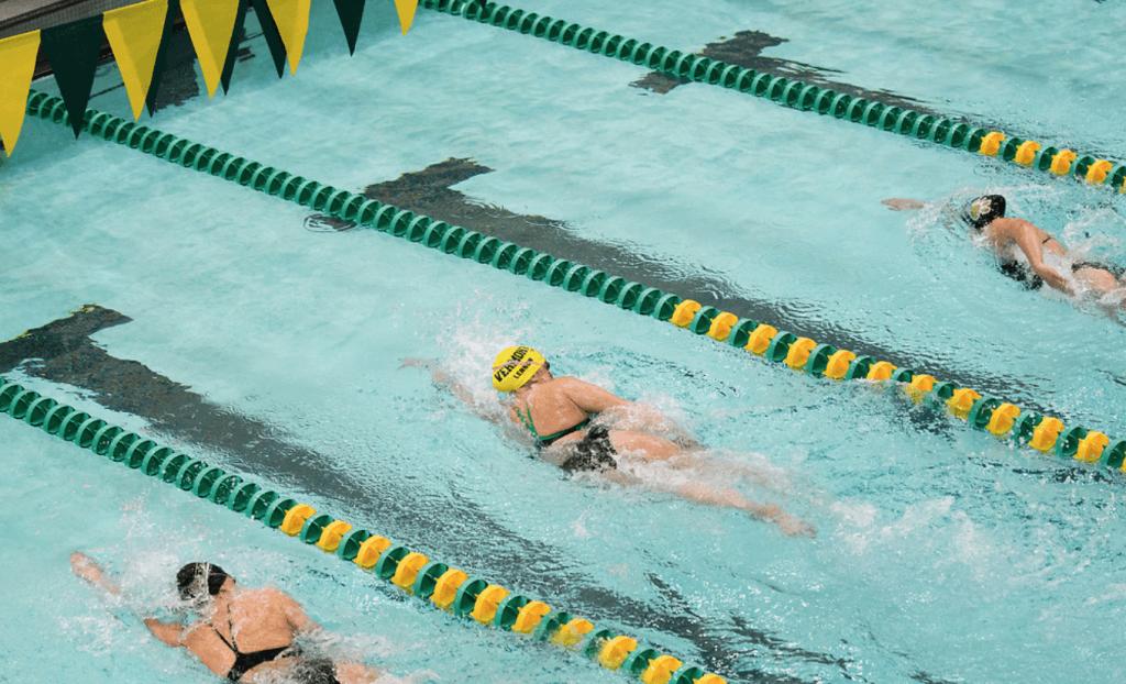 uvm-vermont-swim-race-freestyle