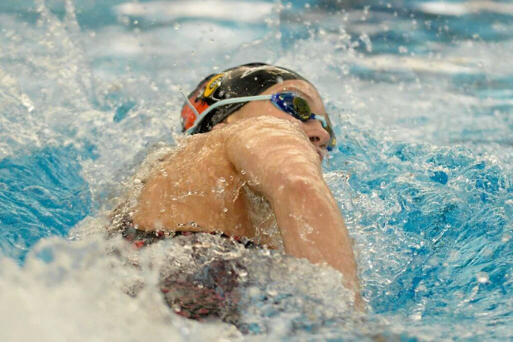 mallory-comerford-louisville-200-free-acc-championships