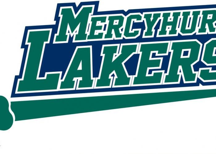 mercyhurst