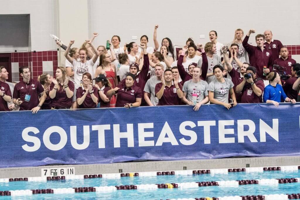 texas-am-team-cheer-2018-sec-championships