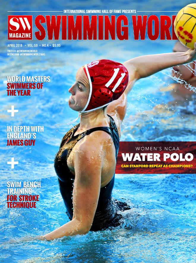 april-2018-cover