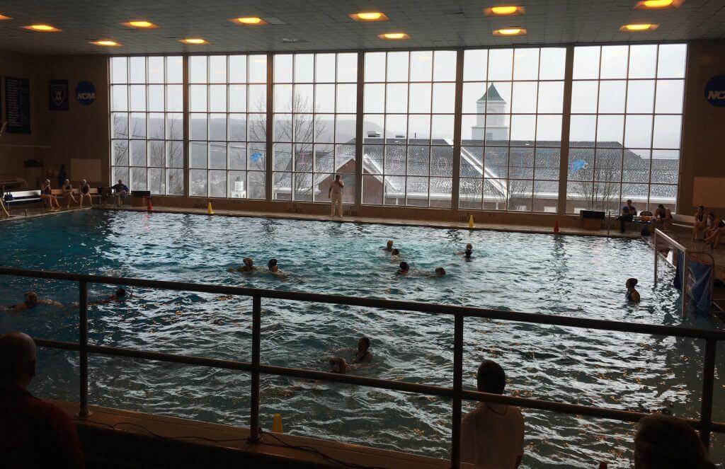 hartwick-pool