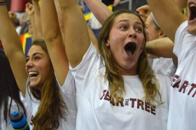 stanford-reaction-ncaa