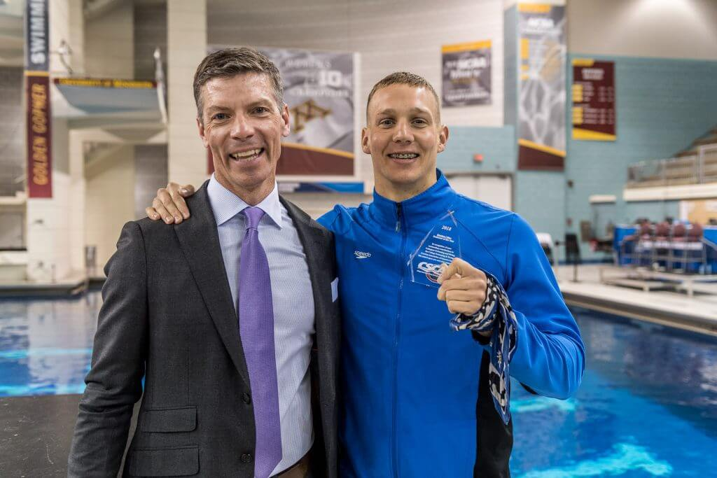 swimmer-of-the-year-