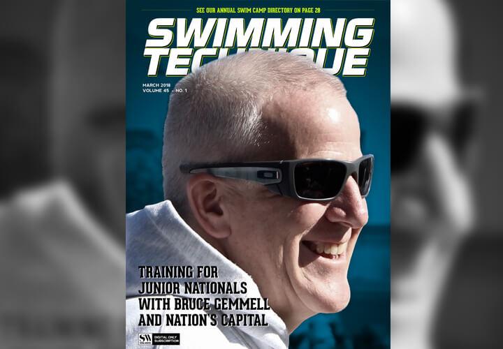 swimming-tecnique-march-2018