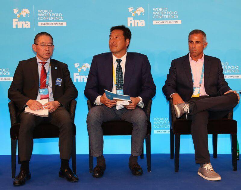 Panel_coaches_FINA