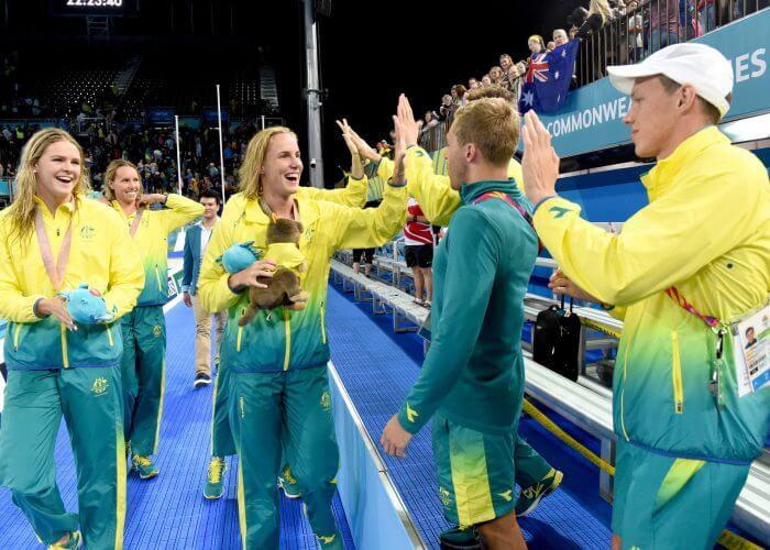 shayna-jack-bronte-campbell-4x100-free-relay-australia-2018-commonwealth-games