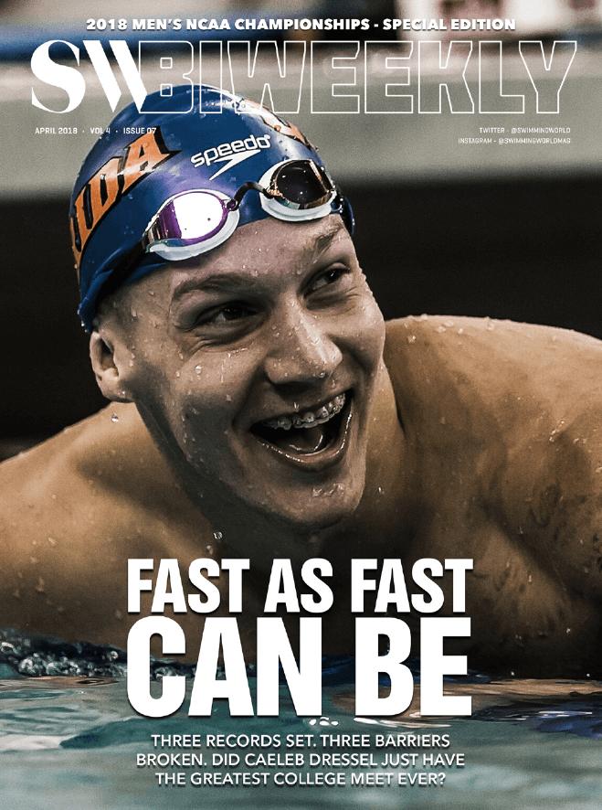 swbiweekly-april-7-cover-ca
