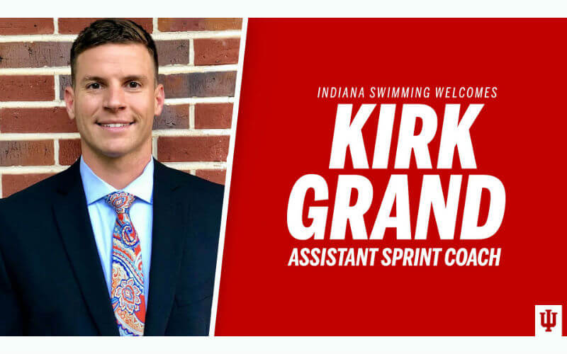 kirk-grand-indiana-coaching-hire-2018
