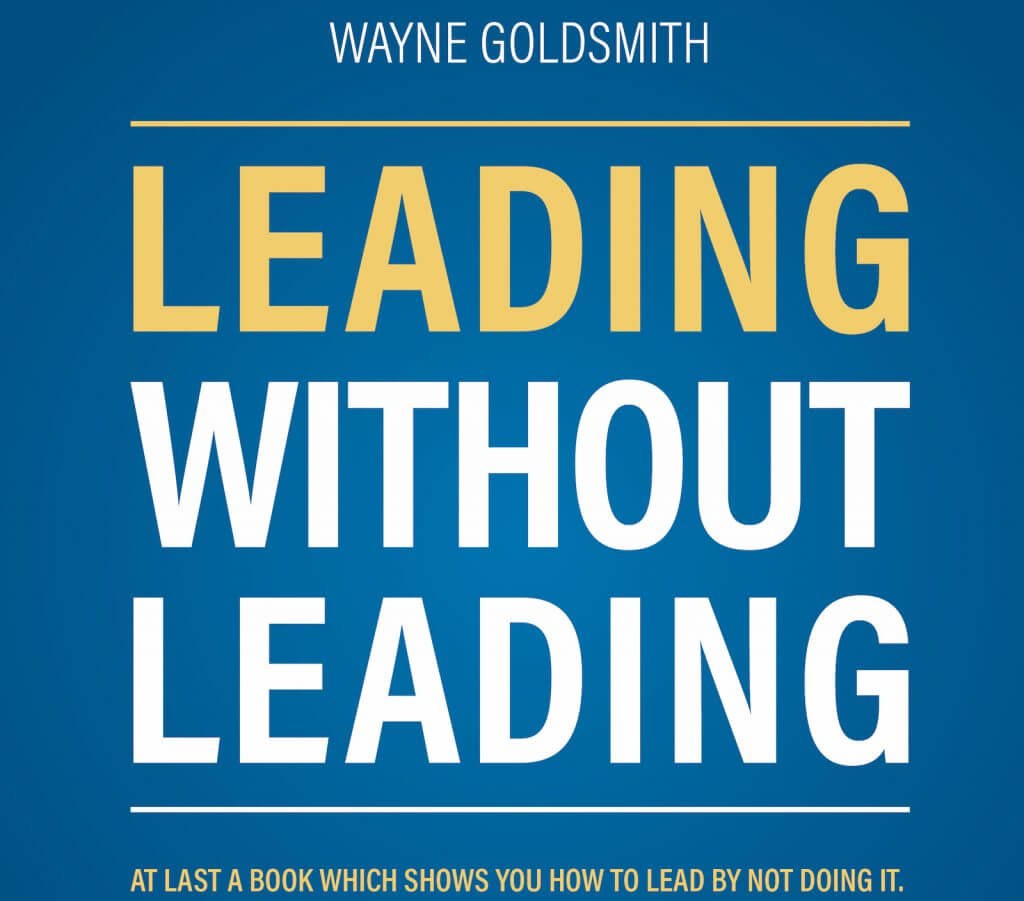 leading-without-leading-book