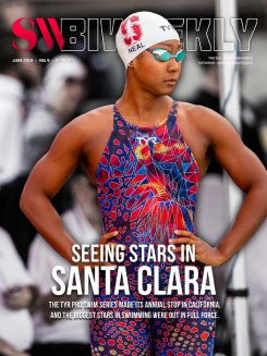 SW biweekly 6-21-18 cover