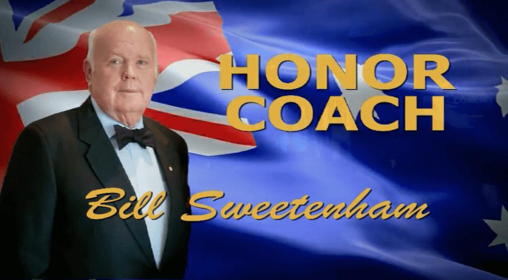 bill-sweetenham-international-swimming-hall-of-fame