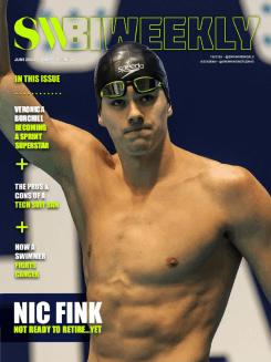nic-fink-biweekly-cover