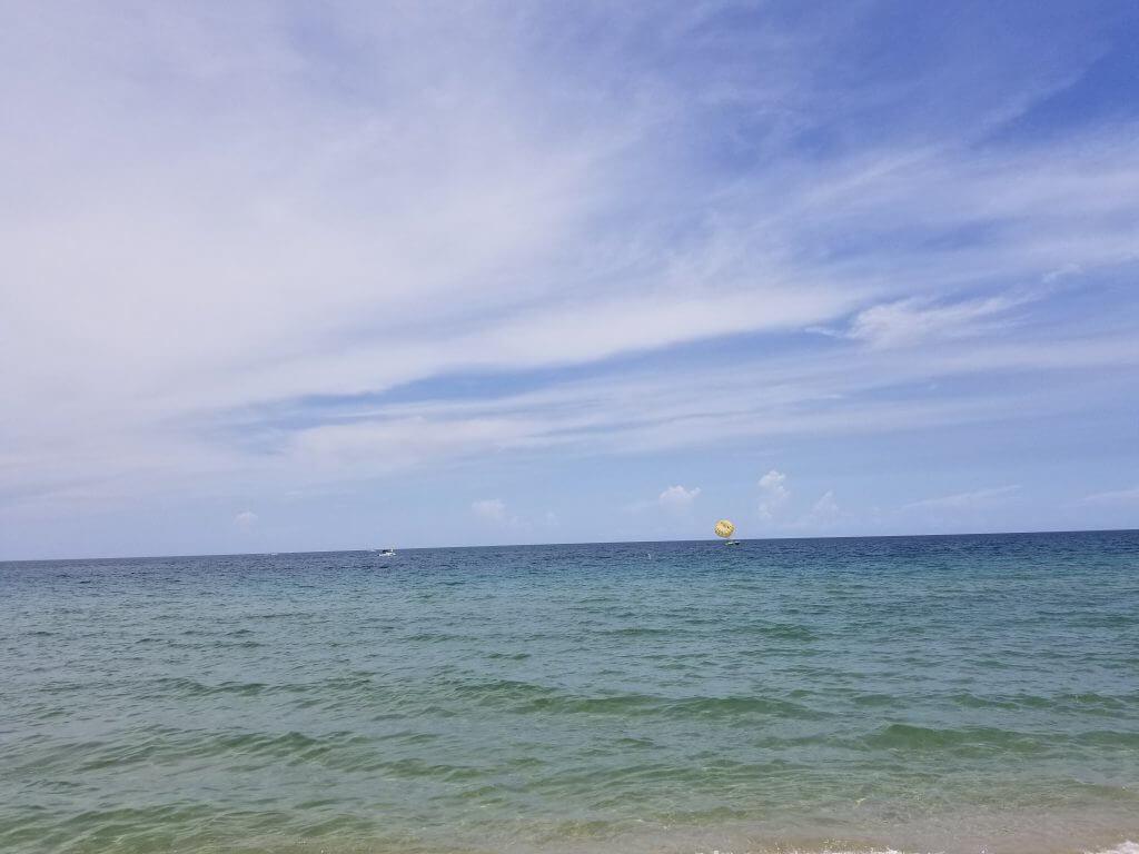 open-water-ocean-atlantic-generic