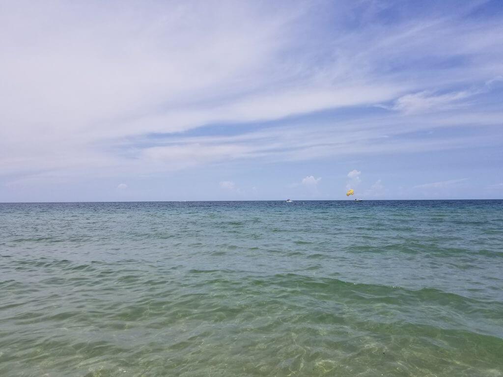 open-water-atlantic-ocean-generic