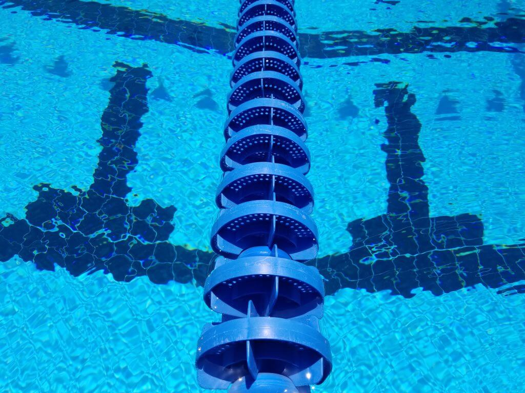 lane-line-underwater-T-pool-generic-bob-chen