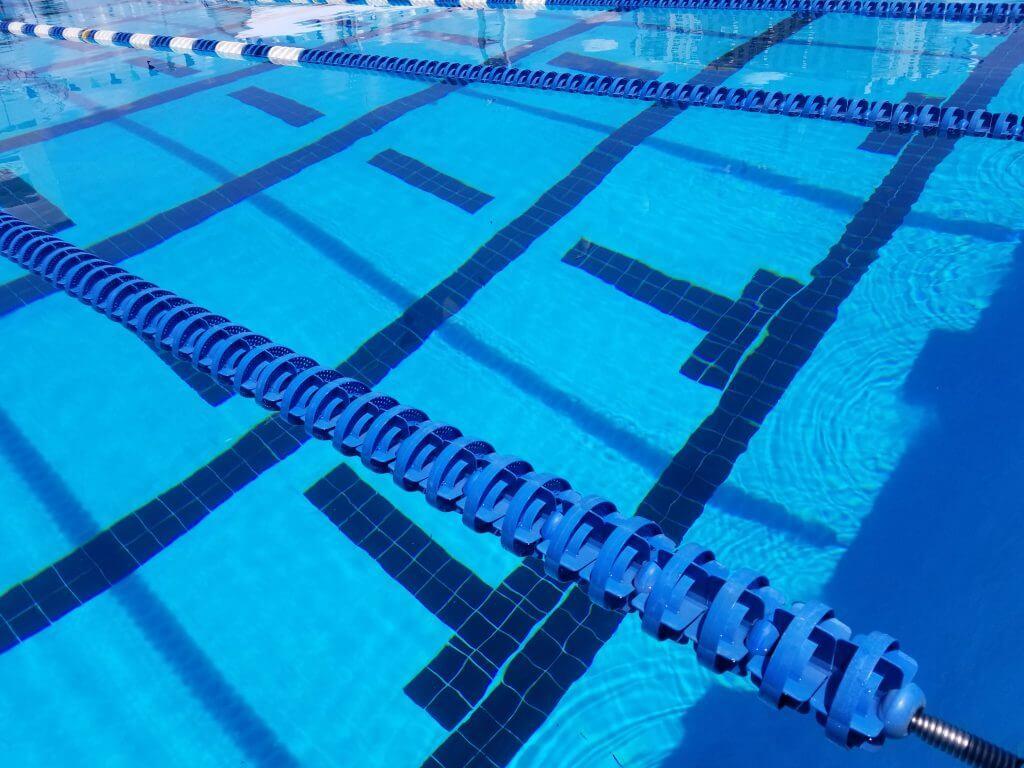 lane-line-pool-generic-massachusetts-high-school