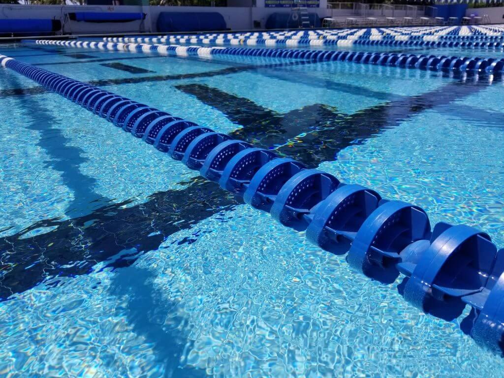 lane-line-pool-generic-andy-wood