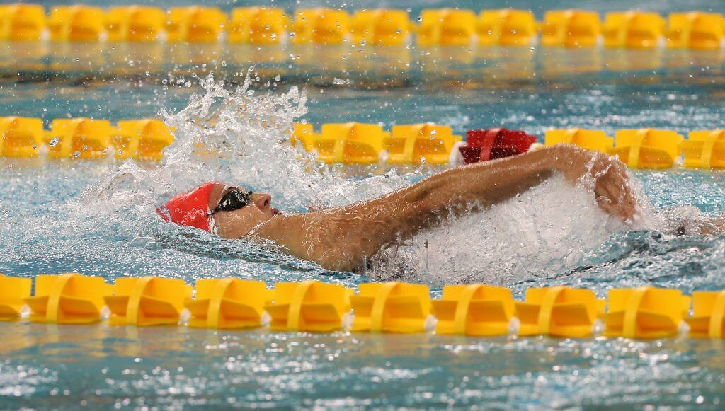 kylie-masse-canadian-swimming-trials