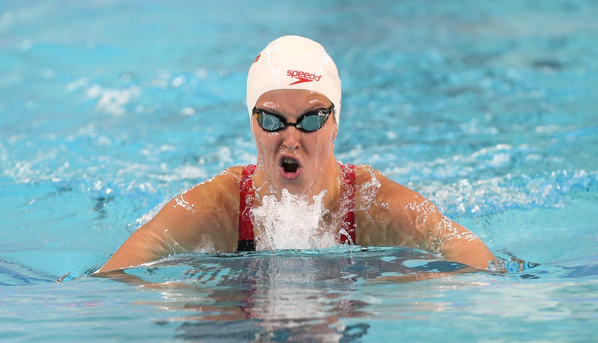 sydney-pickrem-canadian-swimming-trials