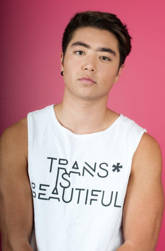bailar-trans-beautiful