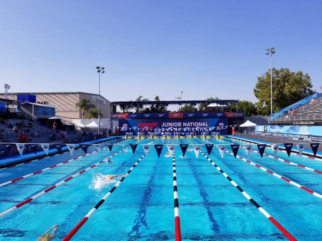 speedo-junior-nationals-irvine-venue-california-swimming