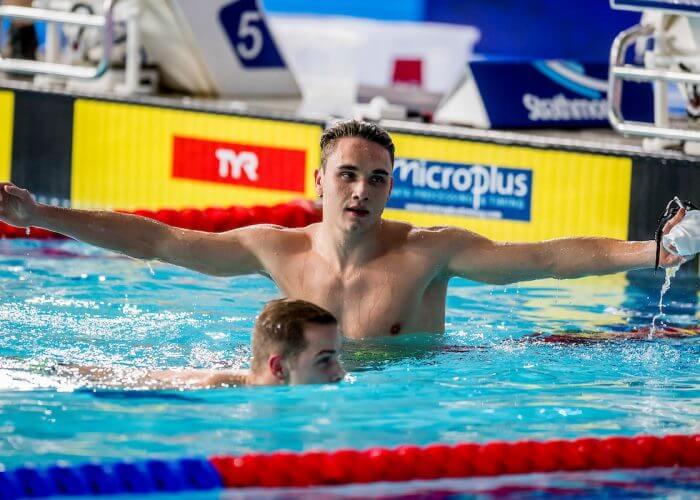 european-championships-kristof-milak