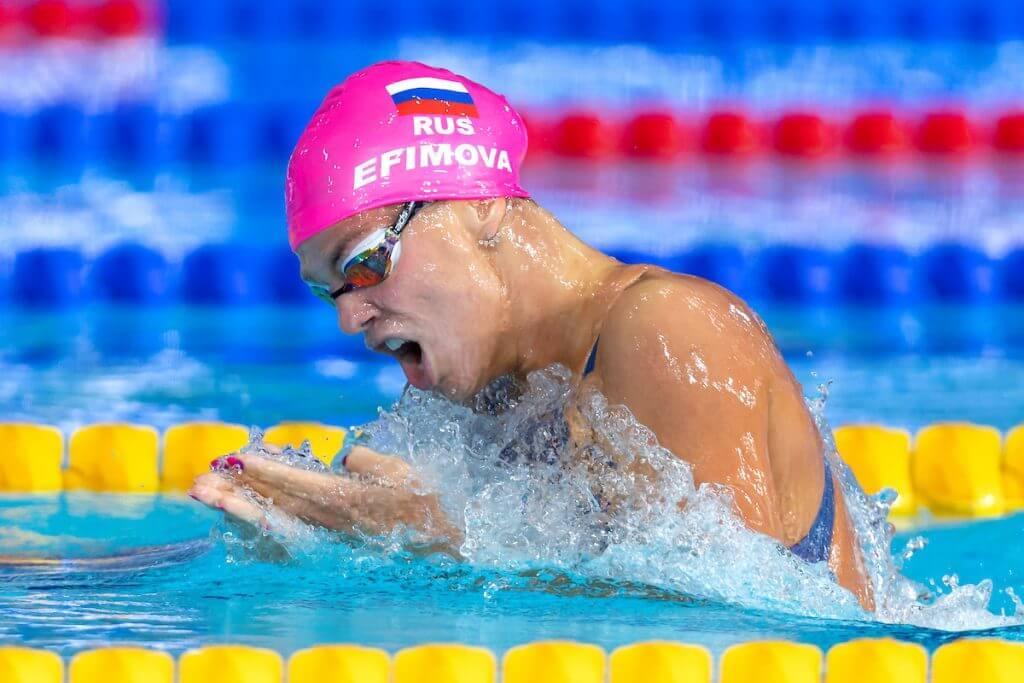 yulia-efimova-european-championships