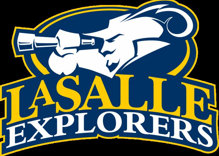 lasalle-logo