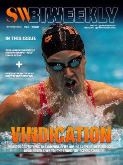 Biweekly Cover 9-7-18