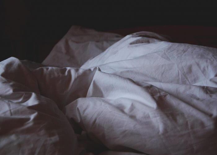 bed-linen-sleep
