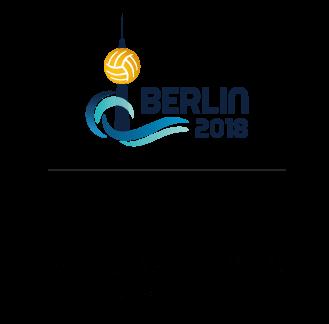 fina-berlin-logo