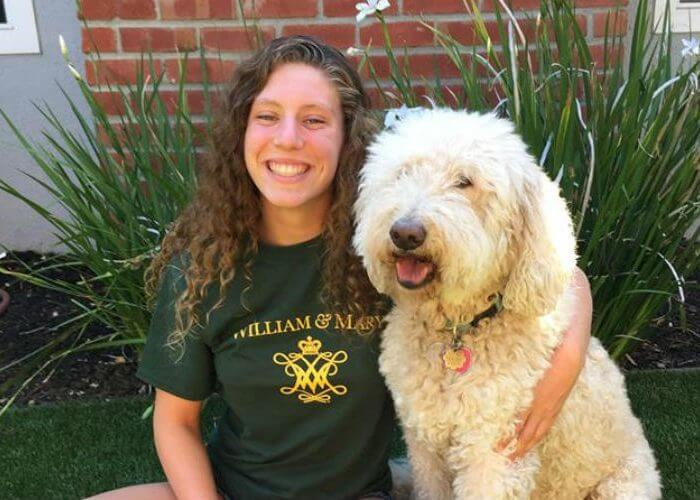 grace-tramack-william-and-mary