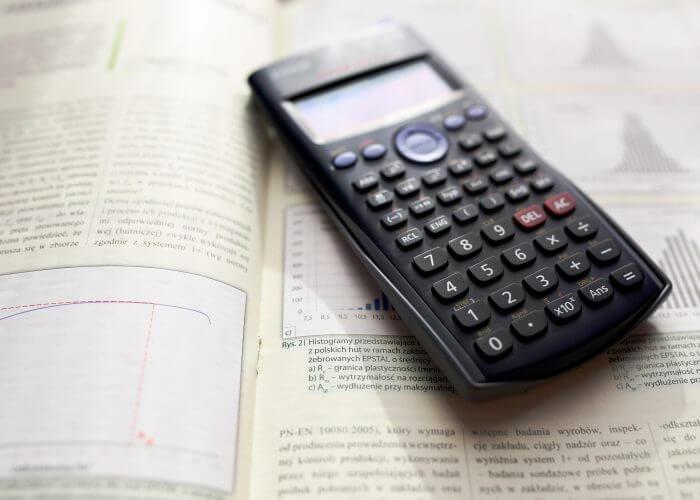 math-study
