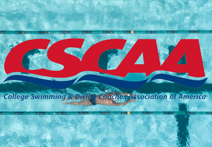 CSCAA-Logo-2018-A