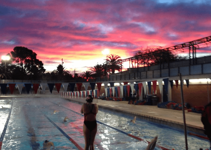morning-practice-sunrise