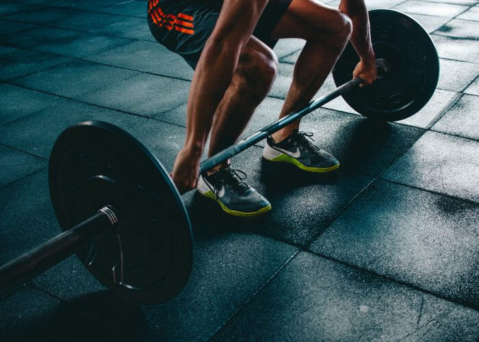 action-athlete-barbell-weight-lifting