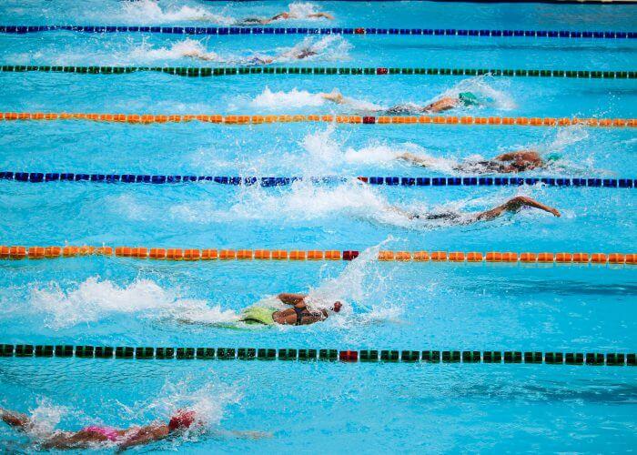 race-swimmers-lanes-meet
