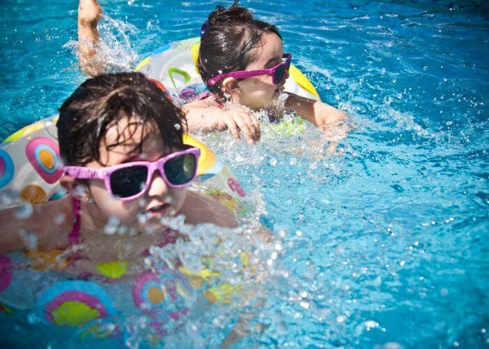 little-kids-floatie