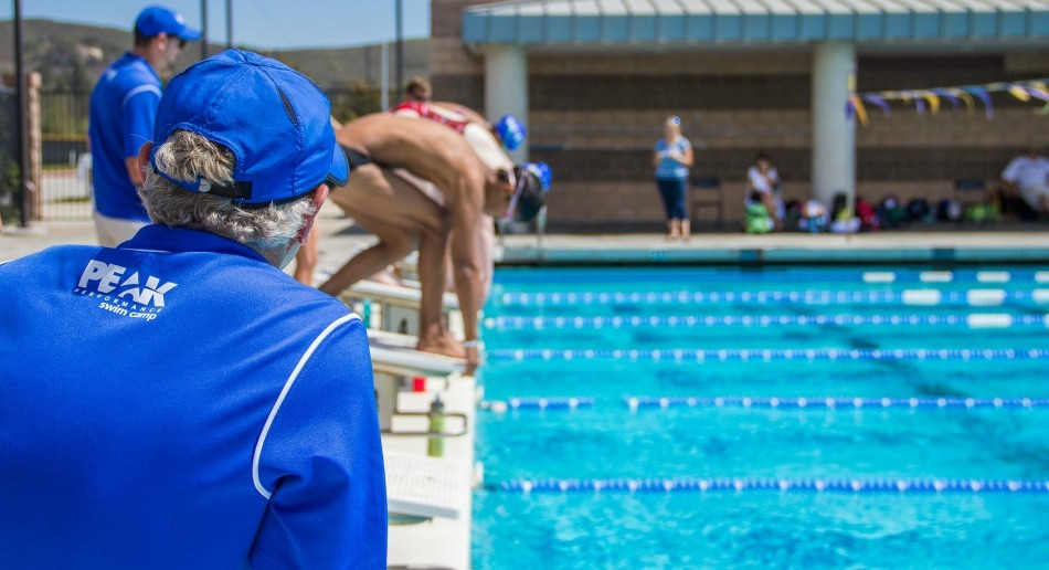 Peak-Performance-Swim-Camp-Coach-Baker