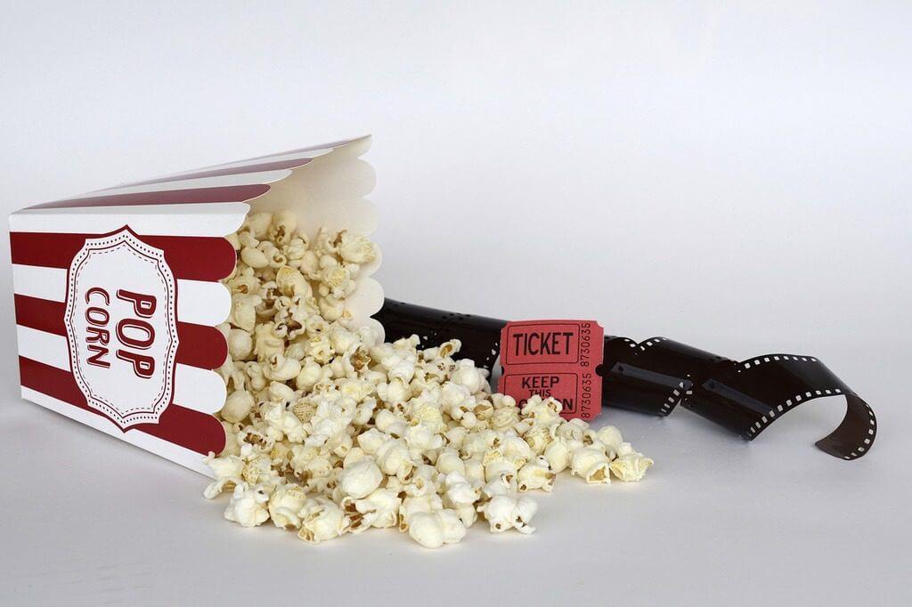 popcorn-cinema-movie