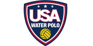 usa-waterpolo-logo