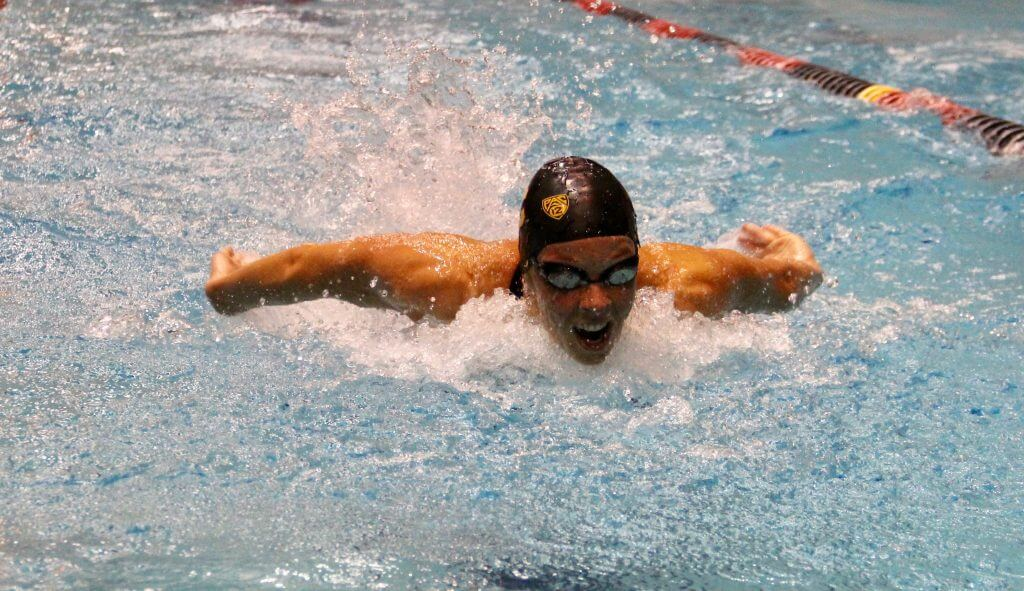 Louise-Hansson-100-fly-Pac-12