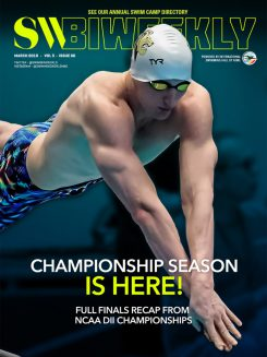 SW Biweekly 3-21-19 Cover 800x1070