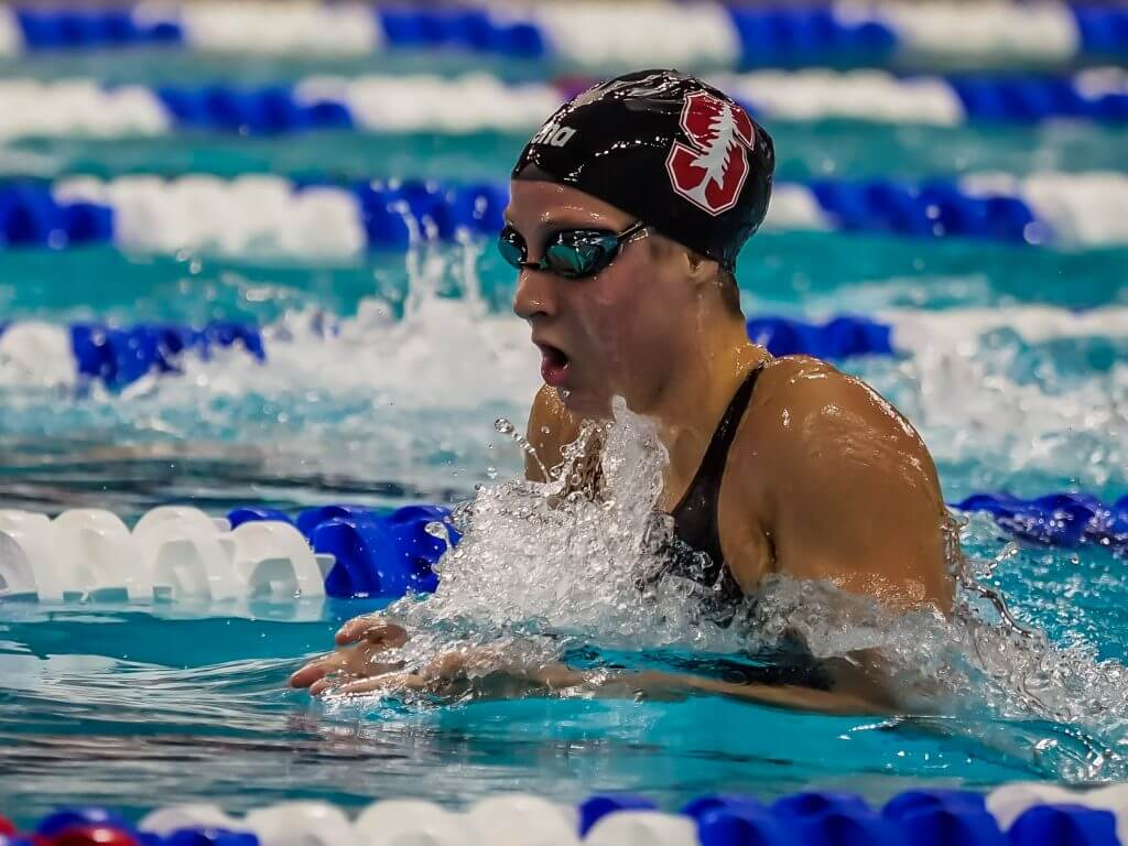 brooke-forde-pac-12-womens-championships